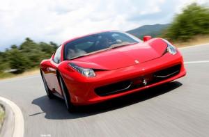 La Ferrari 458 Italia / Laguna Coupé 2012 dans La Ferrari 458 Italia / Laguna Coupé 2012 Ferrari-458-Italia2-300x197